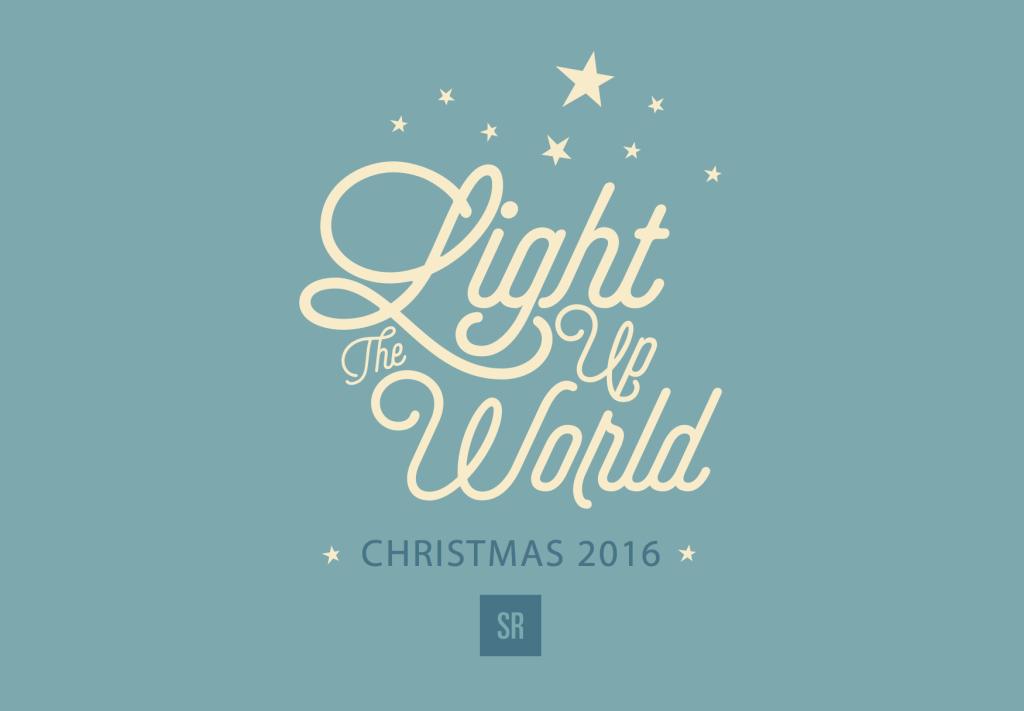 christmas-2016-image
