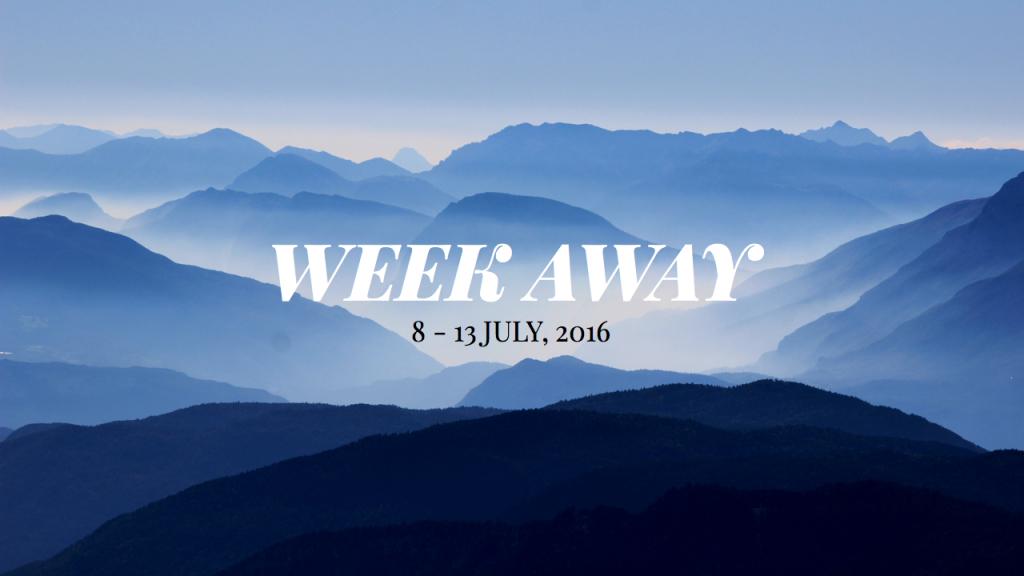 Web Promo Image WA 2016.001
