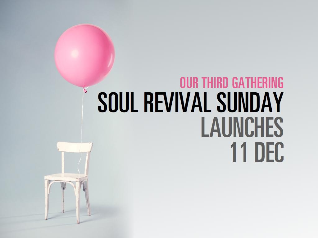 soul-revival-sunday
